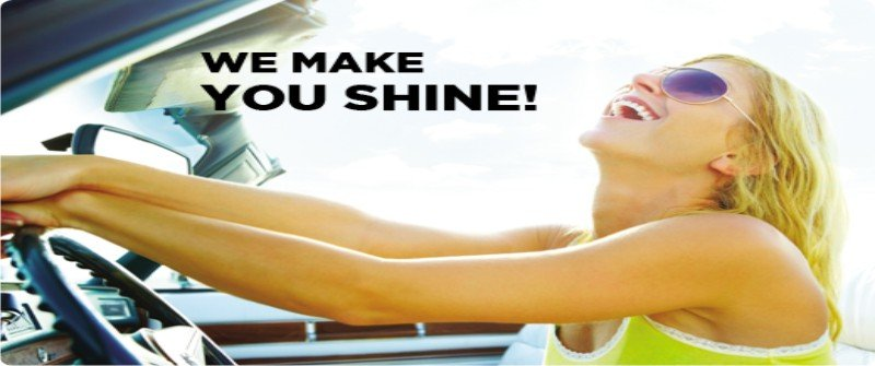 Nerta-we-make-you-shine